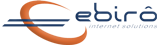 Ebirô Internet Solutions