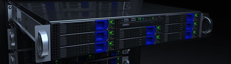 VPS-Servidor Virtual